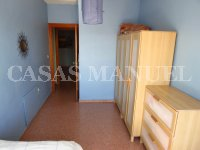 Bargain 3 Bed Top-Floor Apartment (18)