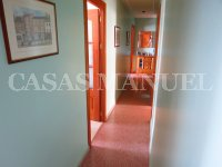 Bargain 3 Bed Top-Floor Apartment (20)