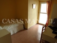 Bargain 3 Bed Top-Floor Apartment (15)