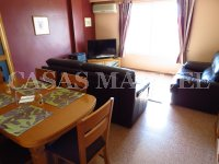 Bargain 3 Bed Top-Floor Apartment (8)
