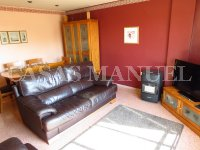 Bargain 3 Bed Top-Floor Apartment (1)
