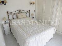 Attractive 3 Bed / 2 Bath Villa  (22)