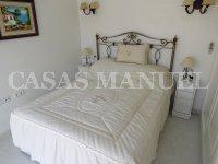 Attractive 3 Bed / 2 Bath Villa  (2)