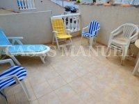 Attractive 3 Bed / 2 Bath Villa  (24)