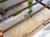 Attractive 3 Bed / 2 Bath Villa  (27)