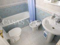 Attractive 3 Bed / 2 Bath Villa  (23)