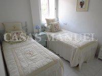 Attractive 3 Bed / 2 Bath Villa  (18)