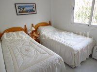 Attractive 3 Bed / 2 Bath Villa  (14)
