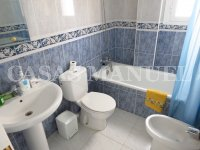Attractive 3 Bed / 2 Bath Villa  (16)