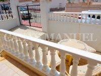 Attractive 3 Bed / 2 Bath Villa  (10)