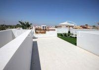 New Build Villas in Benijofar Village (14)