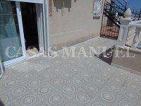 Townhouse with garage in Benijofar (19)
