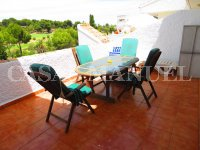 Wonderful Frontline Golf Apartment with Views (11)