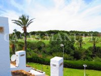 Wonderful Frontline Golf Apartment with Views (14)