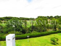 Wonderful Frontline Golf Apartment with Views (12)