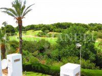 Wonderful Frontline Golf Apartment with Views (3)