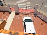 South-Facing Bungalow on a 183sqm Plot! (25)