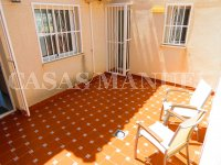 South-Facing Bungalow on a 183sqm Plot! (17)