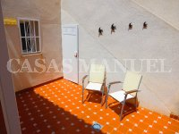 South-Facing Bungalow on a 183sqm Plot! (18)
