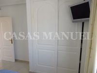 South-Facing Bungalow on a 183sqm Plot! (14)