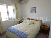 South-Facing Bungalow on a 183sqm Plot! (13)