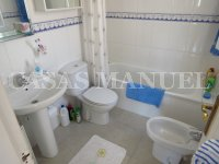 South-Facing Bungalow on a 183sqm Plot! (15)