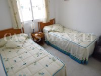 South-Facing Bungalow on a 183sqm Plot! (16)