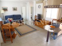 South-Facing Bungalow on a 183sqm Plot! (10)
