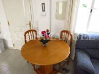 South-Facing Bungalow on a 183sqm Plot! (11)