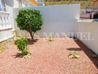 South-Facing Bungalow on a 183sqm Plot! (9)