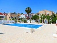 South-Facing Villa with a Tropical Garden! (4)
