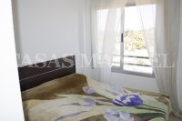 Cosy Apartment 3 Minutes from the Beach (6)