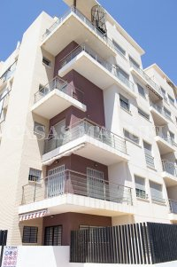 Cosy Apartment 3 Minutes from the Beach (0)