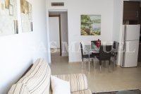 Cosy Apartment 3 Minutes from the Beach (9)