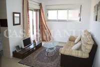 Cosy Apartment 3 Minutes from the Beach (7)