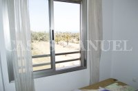 Cosy Apartment 3 Minutes from the Beach (12)