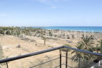 Cosy Apartment 3 Minutes from the Beach (10)