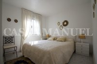 Two Bed Apartment in La Siesta (5)