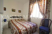 Two Bed Apartment in La Siesta (14)