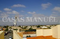 Two Bed Apartment in La Siesta (4)