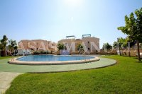 Two Bed Apartment in La Siesta (15)