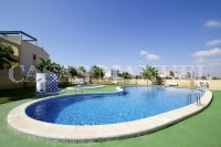 Two Bed Apartment in La Siesta (11)
