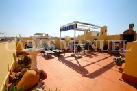 Two Bed Apartment in La Siesta (0)