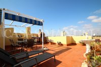 Two Bed Apartment in La Siesta (7)