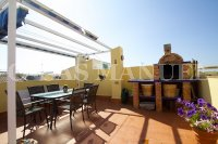 Two Bed Apartment in La Siesta (6)