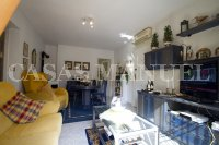 Two Bed Apartment in La Siesta (8)