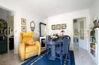Two Bed Apartment in La Siesta (3)