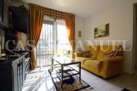 Two Bed Apartment in La Siesta (9)