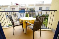 Two Bed Apartment in La Siesta (10)