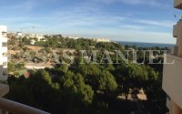 Three Bed Apartment in Campoamor (18)